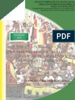 grc sintomas del tracto urinario inf acoasionados por inflamacion prostatica.pdf