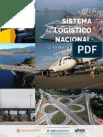 SISTEMA _LOGISTICO_NACIONAL.pdf