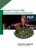 dull grading manual.pdf