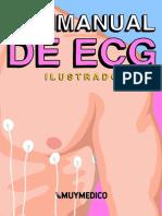 Minimanual de ECG de @MuyMedico.pdf