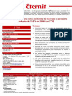 ETER3 Release Portugues 3T18 - V.final (1)