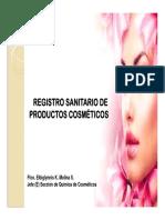MOLINA 2019 - copia.pdf