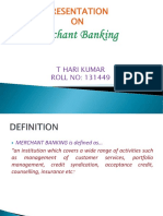 finaltermpapermerchantbankingpresentation-140916131626-phpapp01