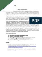 Actividad de Clase El Acuerdo de San Nicolas (1)