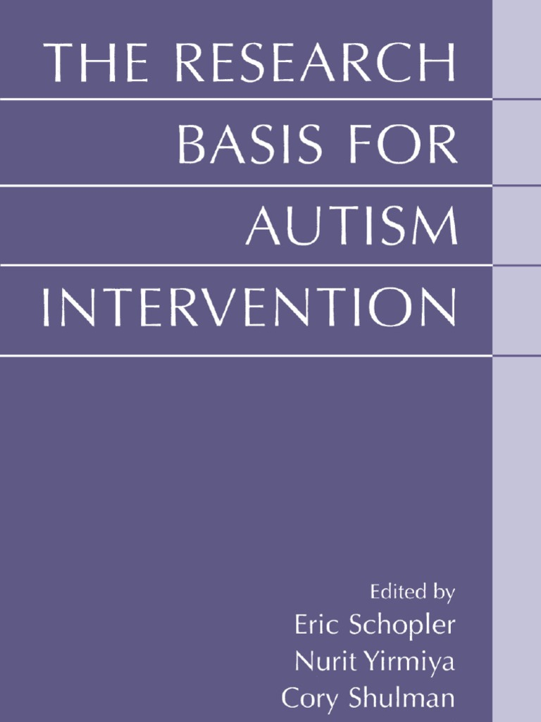 g4PzUBL2Z | Autism | Friendship