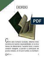 Libro Codima 2013