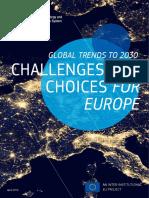 Europe-2030.pdf