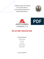 PLAN DE NEGOCIOS 1era ENTREGA AC.docx