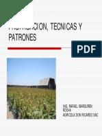 2.PROPAGACION_TECNICAS_Y_PATRONES (Rafael Ibarguren).pdf