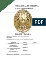 Informe 4 - Moldeo y colada.docx