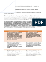 Sistema de Informacion e Informatico.docx