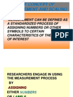 measurement scale.ppt