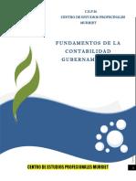 FUNDAMENTOS DE LA CONTABILIDAD GUBERNAMENTAL.docx