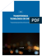 InformeFinalTransferenciaTecnologicaEnChileCORFO.PDF