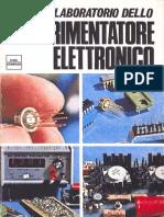 Il laboratorio dello sperimentatore.pdf