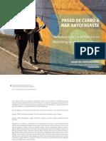 CHILE - Antofagasta Paseo de Cerro a Mar.pdf
