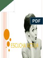 laescuchaactiva