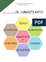 170603_manual-de-inmunoterapianologo.pdf