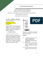 Viscosidad (1).docx