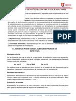 UNIDAD 2   INTRODUCCIÓN PRUEBA DE HIPÓTESIS.pdf