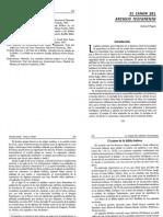 Sanchez Cetina, Edesio - descubre la biblia (El Canon del AT).pdf
