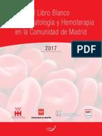 II-Libro-Blanco-HH-Vfinal-opt.pdf