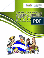 CARTILLA_DE_RUTA_DE_ATENCIÓN_Y_PROTECCIÓN_A_NIÑEZ_Y_ADOLESCENCIA_MIGRANTE.pdf