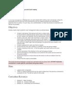 NDG Linux Essentials - Challenge Lab B