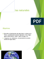 ppt cienciasnaturales5to-.pdf