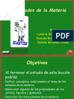 ppt cienciasnaturales5to-