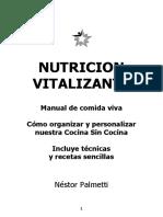 Nutricion-Vitalizante-descargar.pdf