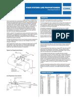 224416987-Catalogs-Proporcionadores-Espuma.pdf