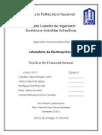 Practica-4-Potencial-Normal.docx