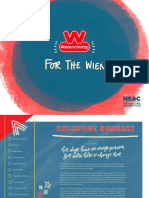 wienerschnitzel campaign book compressed