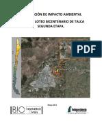 DIA_Loteo_Bicentenario_de_Talca_Segunda_Etapa.pdf