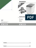 Retete pentru masina de facut paine sbb 850 d1.pdf