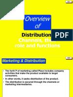 Intro distri(1)-1