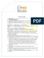 Trabajo Final_Macroeconomia Fase 2