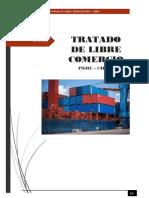 Libre Comercio