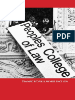 PCL Admissions Booklet 2019-2020