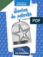 guía Sueños de estrella.pdf