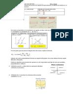 primer parcial 2-2016 IVAN SOLUCIONARIO.docx