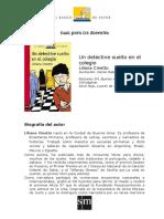 Un-detective-suelto-en-el-colegio-GUIA.pdf
