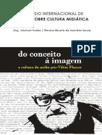Livro_Final_FLUSSER.pdf