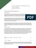 CFD Best Practices.en.Es