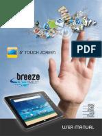 Manual usuario Tablet AOC Breeze MW0811 .pdf