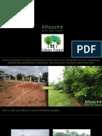 Urban Forest Overview Afforestt.pdf