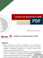 Auditoría de Operaciones y SCM  S1S3.pdf