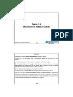 Tema 1.6.pdf