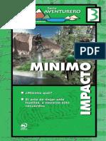 serie-aventurero-minimo-impacto.pdf